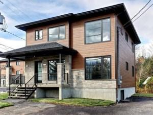 28701436 - Duplex à vendre