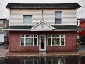 18356826 - Duplex à vendre