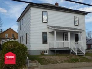 18856406 - Duplex à vendre