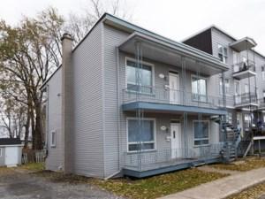 13304004 - Duplex à vendre