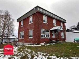 24225265 - Quadruplex à vendre