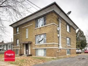 23860964 - Duplex à vendre