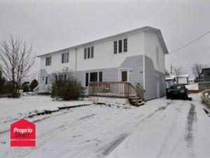 16721767 - Duplex à vendre