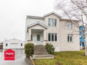 28250590 - Duplex à vendre