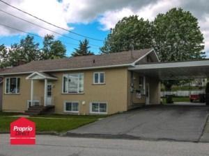 24608130 - Duplex à vendre