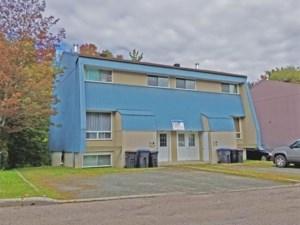 18564325 - Quadruplex à vendre
