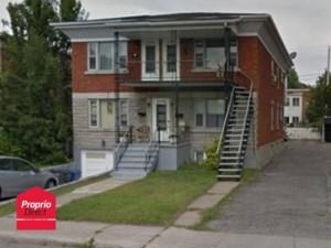 26657555 - Quadruplex à vendre