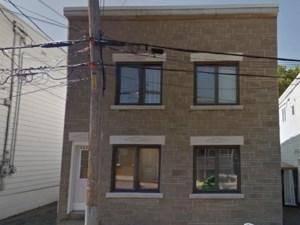 13181839 - Duplex à vendre