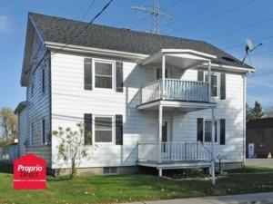 14848059 - Duplex à vendre