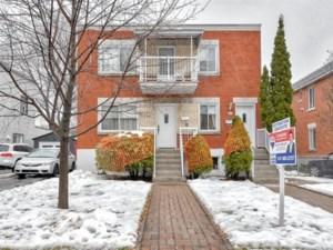 28283295 - Duplex à vendre