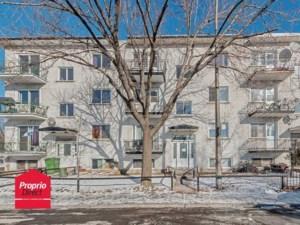 13453975 - Quadruplex à vendre