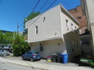 27105467 - Duplex à vendre