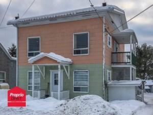 22045966 - Duplex à vendre