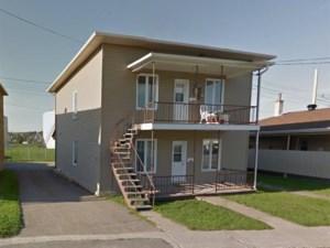 12556603 - Duplex à vendre