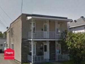 22023139 - Duplex à vendre