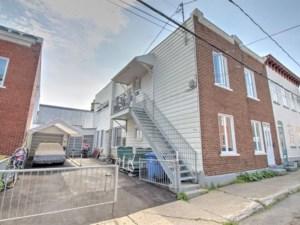 26654068 - Duplex à vendre
