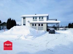 18662382 - Duplex à vendre