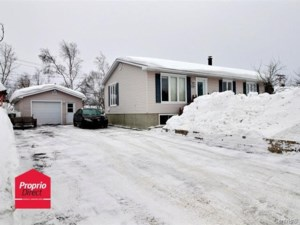 23332565 - Duplex à vendre