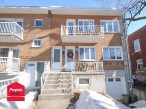 14385438 - Duplex à vendre