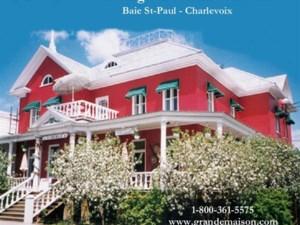 26086706 - Bâtisse commerciale/Bureau à vendre