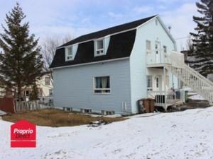 16180292 - Duplex à vendre