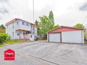 11679305 - Duplex à vendre