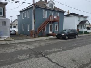 24522724 - Duplex à vendre