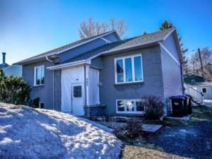 26039276 - Duplex à vendre
