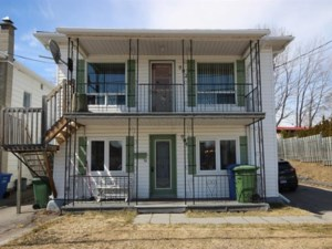19592091 - Duplex à vendre