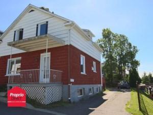 28294111 - Duplex à vendre