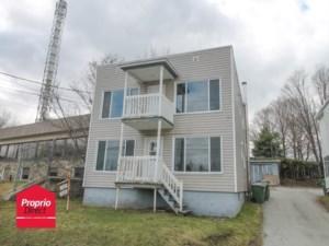 16564011 - Duplex à vendre