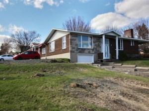 15211774 - Duplex à vendre