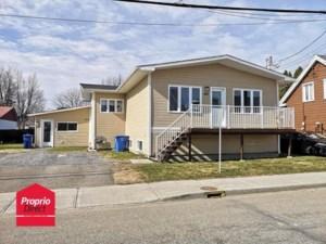 20005460 - Duplex à vendre