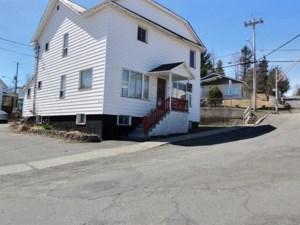 14642320 - Duplex à vendre