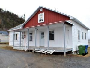 20377057 - Duplex à vendre