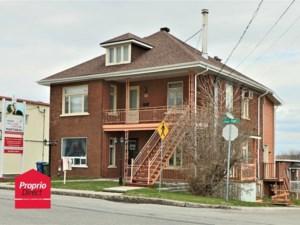 11731152 - Duplex à vendre