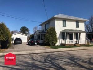 26555049 - Duplex à vendre