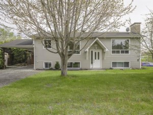 28877139 - Duplex à vendre