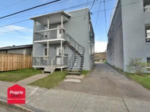 15985371 - Duplex à vendre