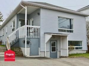 27013453 - Quadruplex à vendre