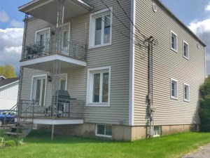 23139226 - Duplex à vendre