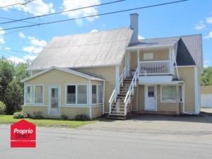 27151485 - Duplex à vendre