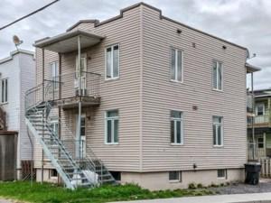 13342574 - Duplex à vendre
