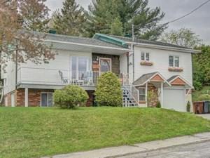 21391178 - Duplex à vendre