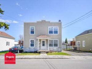 27064801 - Duplex à vendre