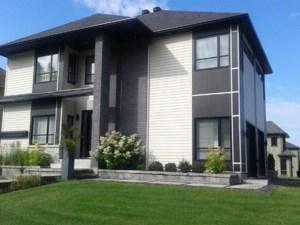 27625599 - Duplex à vendre