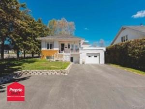11404642 - Duplex à vendre