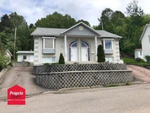 26754271 - Duplex à vendre
