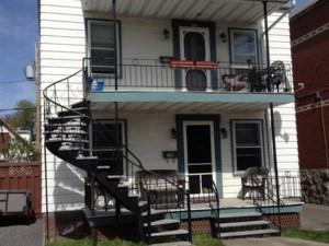 14785112 - Duplex à vendre