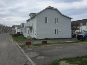 14341595 - Duplex à vendre